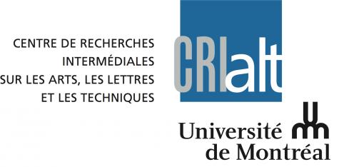 CRIalt_Logo.complet1