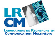 LRCM-Petit