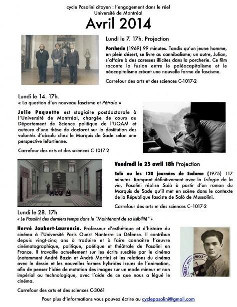 Pasolini-avril-2014