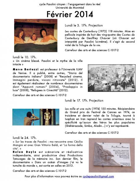 Pasolini-fevrier-2014