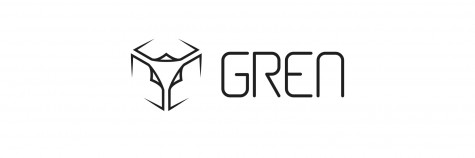 LogoGREN_Horizontal